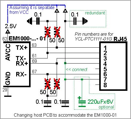 Ethernet wiring diagram tx rx wiring diagram ethernet port lines ethernet standards chart ethernet wiring diagram tx rx cheapraybanclubmaster Choice Image